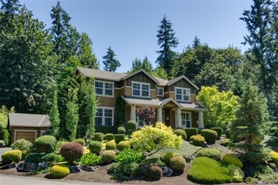 20331 74th Dr SE, Snohomish, WA 98296 - MLS#: 1335234