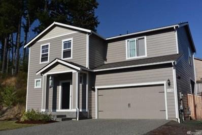 1718 Butler Ct NW, Olympia, WA 98502 - MLS#: 1335243
