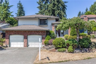 32725 2nd Ave SW, Federal Way, WA 98023 - MLS#: 1335249