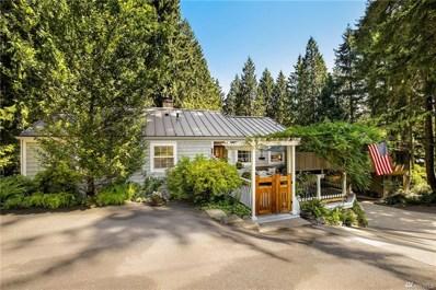 16714 SE Newport Wy, Bellevue, WA 98006 - MLS#: 1335280