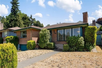 6506 29th Ave NE, Seattle, WA 98115 - MLS#: 1335298