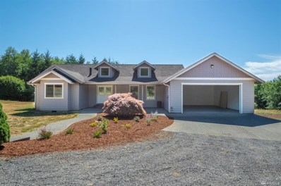176 Mountainview Lane, Ethel, WA 98542 - MLS#: 1335311