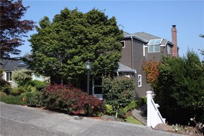 6536 51st Ave NE, Seattle, WA 98115 - MLS#: 1335314