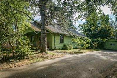 4168 Aldrich Rd, Bellingham, WA 98226 - MLS#: 1335326