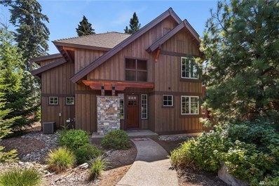 192 Cake Box Lane, Cle Elum, WA 98922 - MLS#: 1335373