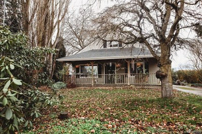 13392 Avon Allen, Mount Vernon, WA 98273 - MLS#: 1335418