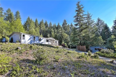 3702 SE Skyhawk Lane, Port Orchard, WA 98367 - MLS#: 1335441