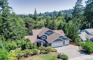 6176 155 Place SE, Bellevue, WA 98006 - MLS#: 1335447