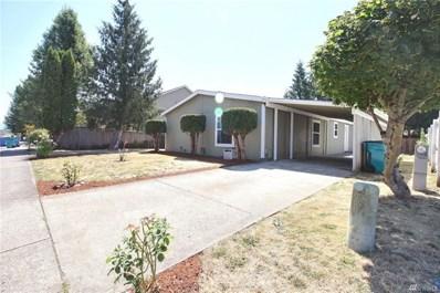 14905 NE 70th St, Vancouver, WA 98682 - MLS#: 1335465