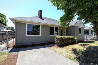 2703 Maple St, Longview, WA 98632 - MLS#: 1335484