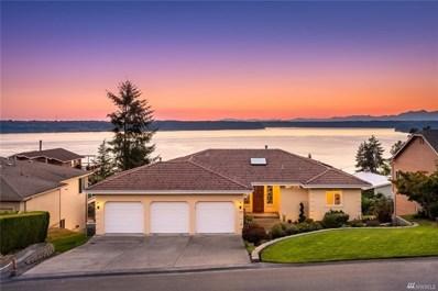 6010 Bayview Dr NE, Tacoma, WA 98422 - MLS#: 1335487