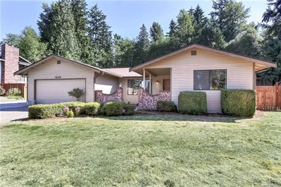 15215 42nd Ave E, Tacoma, WA 98446 - MLS#: 1335539
