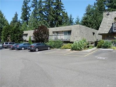 1420 153rd Ave NE UNIT 4608, Bellevue, WA 98007 - MLS#: 1335543