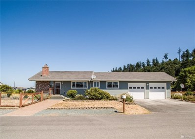 3645 Seashore Ave, Greenbank, WA 98253 - MLS#: 1335629