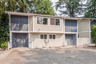 332 SE Donnelly Lane, Issaquah, WA 98027 - MLS#: 1335657