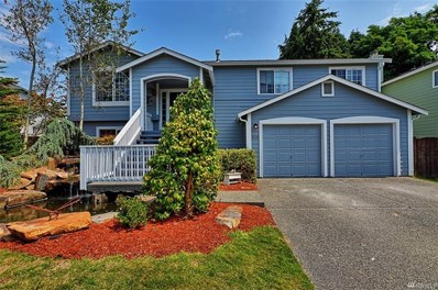 5531 1st Ave SE, Everett, WA 98203 - MLS#: 1335698