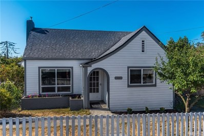 1445 E Whidbey Ave, Oak Harbor, WA 98277 - MLS#: 1335714