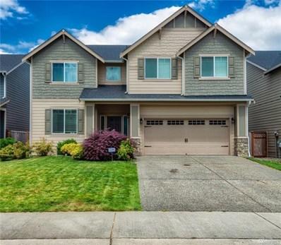 3517 181st St E, Tacoma, WA 98446 - MLS#: 1335721