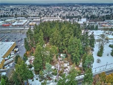 6640 S Alaska St, Tacoma, WA 98408 - MLS#: 1335738
