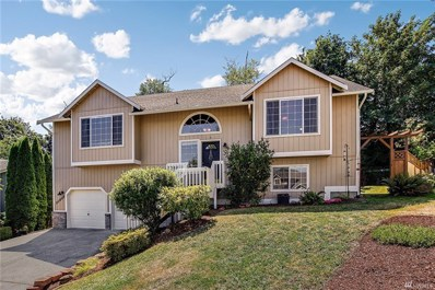 26828 119th Ave SE, Kent, WA 98030 - MLS#: 1335745