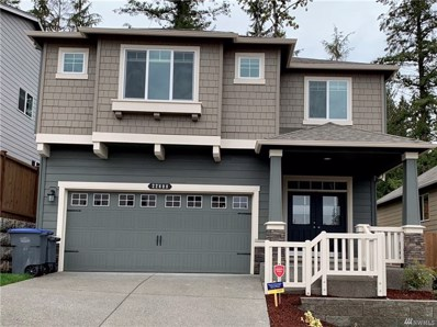 22818 SE 262nd Ct UNIT 4, Maple Valley, WA 98038 - MLS#: 1335753
