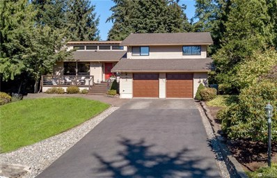 30304 19th Place SW, Federal Way, WA 98023 - MLS#: 1335761