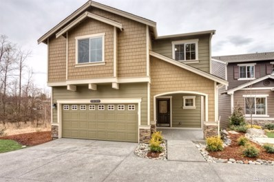 22815 SE 262nd Ct UNIT 19, Maple Valley, WA 98038 - MLS#: 1335793