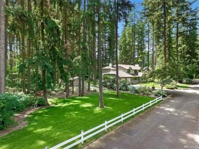 14430 Bear Creek Rd NE, Woodinville, WA 98077 - MLS#: 1335803