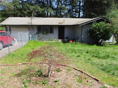 11649 Denny Ave SW, Port Orchard, WA 98367 - MLS#: 1335807