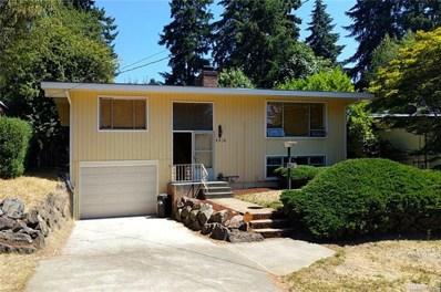 8916 25th Ave NE, Seattle, WA 98115 - MLS#: 1335811