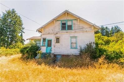 5461 Wilson Creek Rd SE, Port Orchard, WA 98367 - MLS#: 1335816