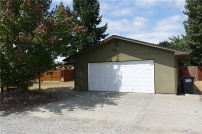 5746 Turf Lane SE, Lacey, WA 98513 - MLS#: 1335818