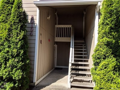 20104 66th Place W UNIT C3, Lynnwood, WA 98036 - MLS#: 1335845