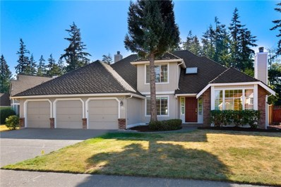 5120 125th Place SW, Mukilteo, WA 98275 - MLS#: 1335900