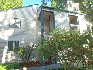 4401 216th St SW UNIT D, Mountlake Terrace, WA 98043 - MLS#: 1335910