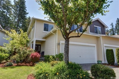 22917 SE 240th Place, Maple Valley, WA 98038 - MLS#: 1335940
