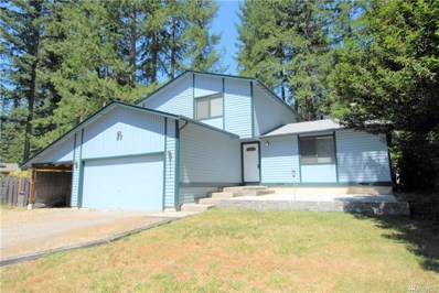 42900 SE 172nd Place, North Bend, WA 98045 - MLS#: 1335950