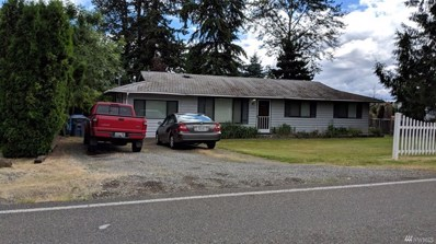 7411 Vandermark Rd E, Bonney Lake, WA 98391 - MLS#: 1335980