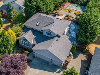 33016 47th Ave SW, Federal Way, WA 98023 - MLS#: 1335993