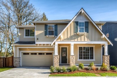 22271 9th Ct SE UNIT 14-S, Bothell, WA 98021 - MLS#: 1335994