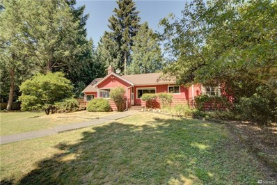 2312 NE 125th St, Seattle, WA 98125 - MLS#: 1335995
