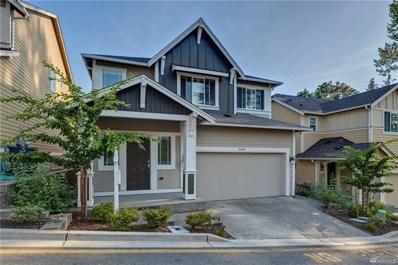 2620 197th Place SW UNIT 20, Lynnwood, WA 98036 - MLS#: 1336058