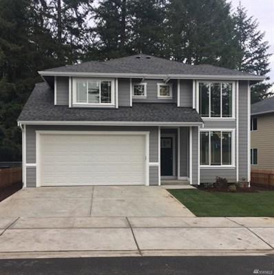 15318 4th Av Ct E UNIT Lot5, Tacoma, WA 98445 - MLS#: 1336074