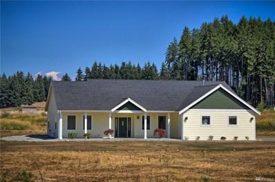 13624 Elk Meadows Lane, Yelm, WA 98597 - MLS#: 1336083
