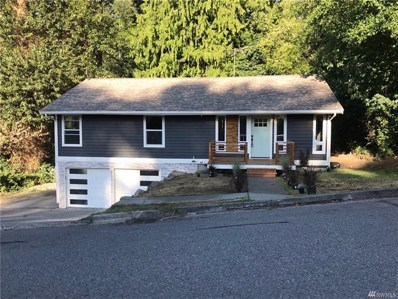 22021 Meridian Ave S, Bothell, WA 98021 - MLS#: 1336176
