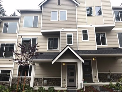 12925 3rd Ave SE UNIT C3, Everett, WA 98208 - #: 1336188