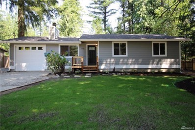 14416 444th Ave SE, North Bend, WA 98045 - MLS#: 1336226