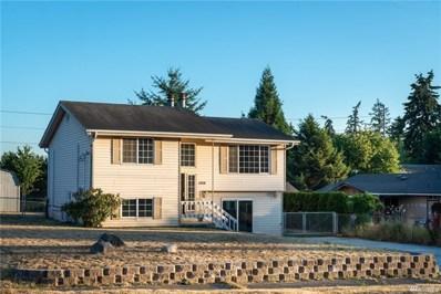 1308 S 82nd St, Tacoma, WA 98408 - MLS#: 1336254