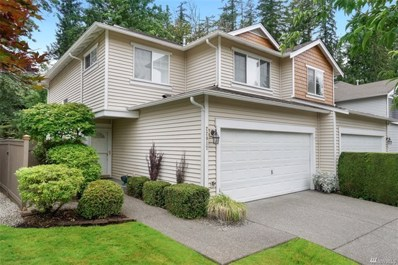 22917 SE 241st Place, Maple Valley, WA 98038 - MLS#: 1336279