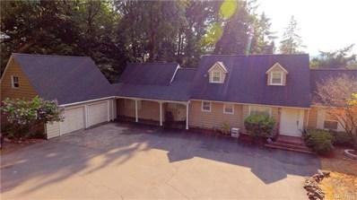2902 Laurel, Longview, WA 98632 - MLS#: 1336352